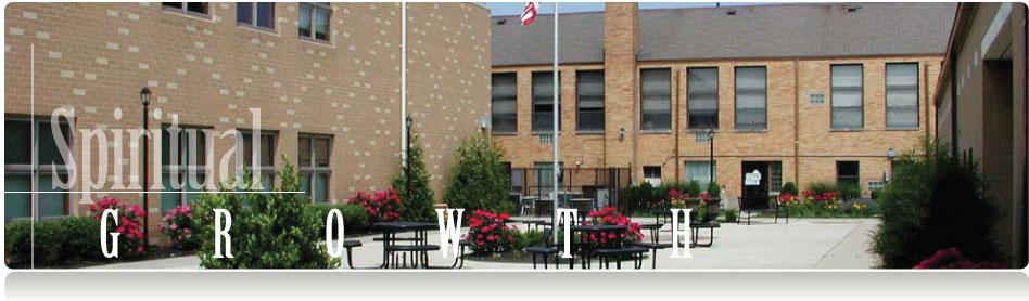 "... ""Roman Catholic Calendar Activities 3rd Grade"" – Calendar 2015"